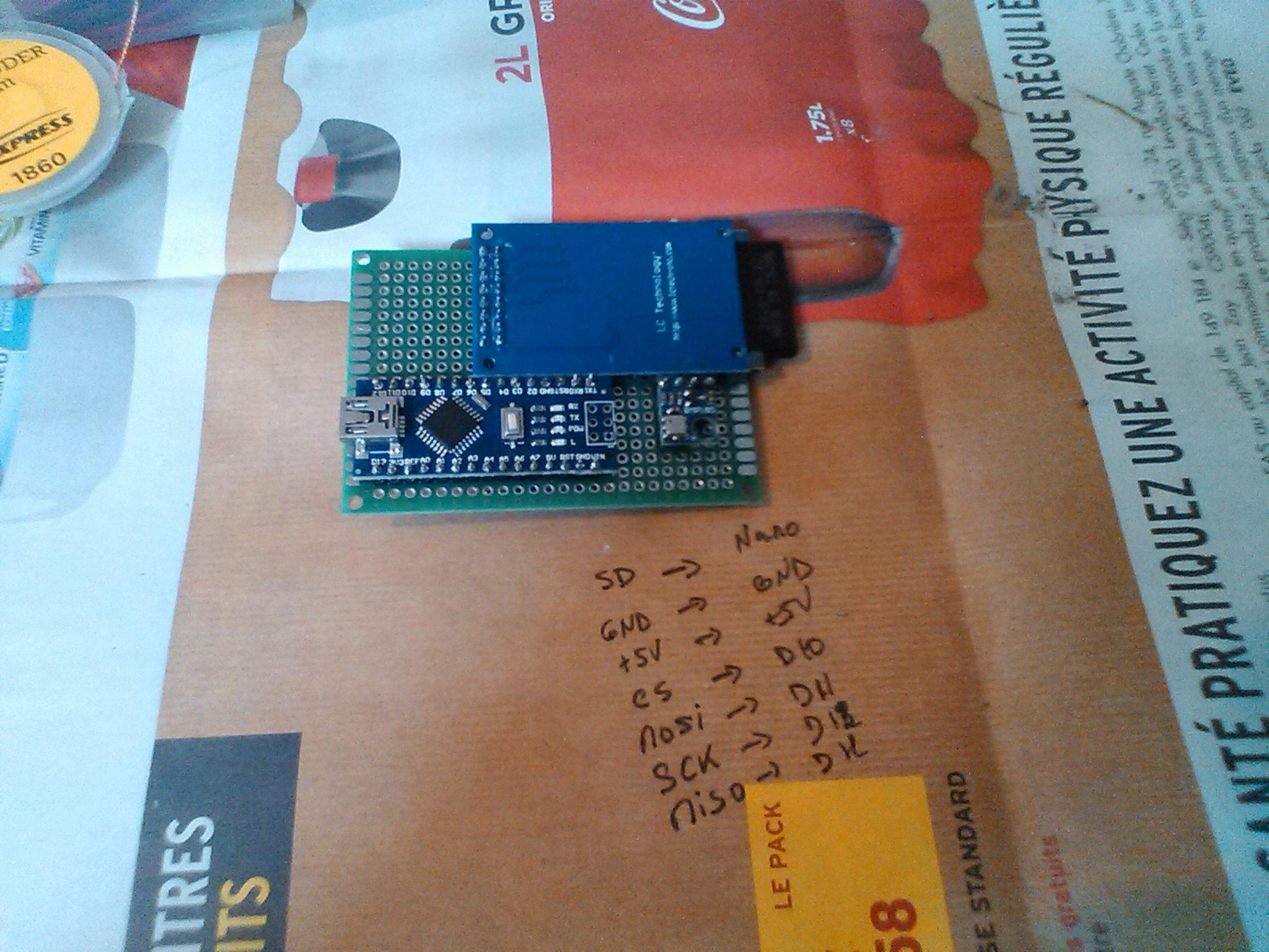Mon premier altimètre en arduino ! Img_0316