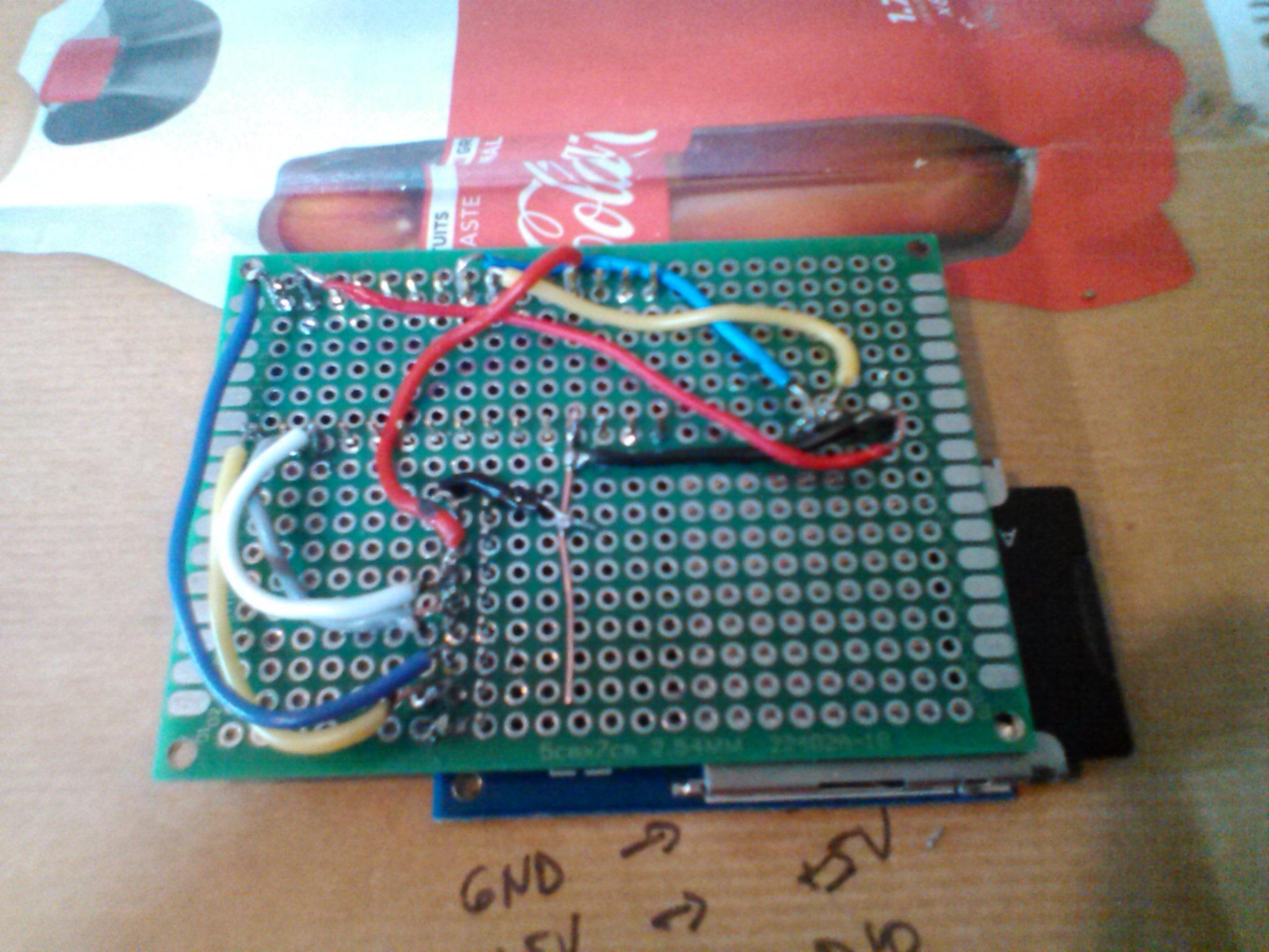 Mon premier altimètre en arduino ! Img_0318