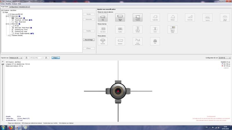 Projet upscale QCC Explorer Qcc_ex12