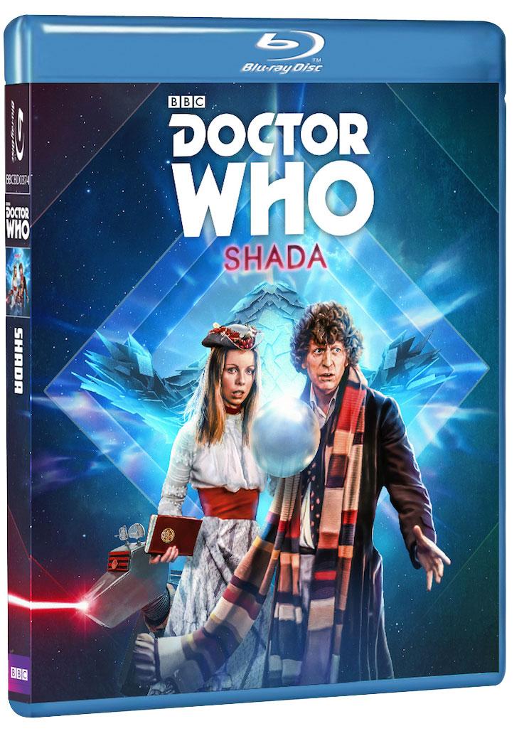New SHADA re-release!!! Shada-10