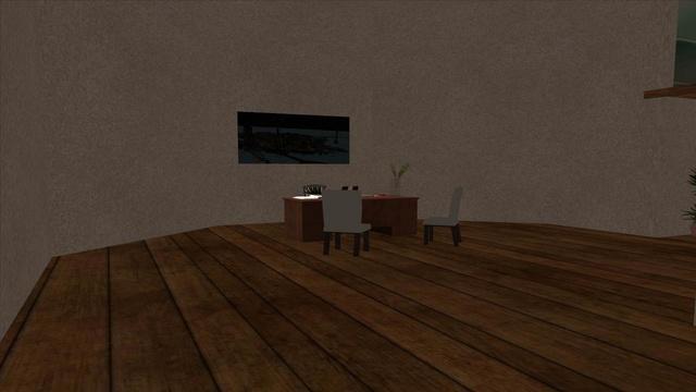 [VENDU] Bureau privé sur Downtown à deux étages Galler91