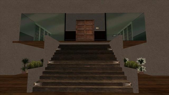 [VENDU] Bureau privé sur Downtown à deux étages Galler93