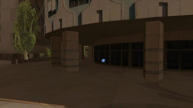 [VENDU] Bureau privé sur Downtown à deux étages Galler96