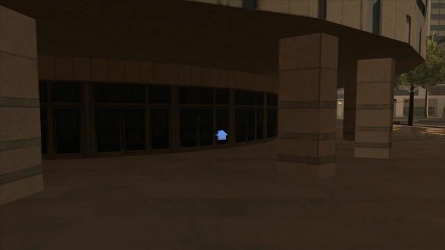 [VENDU] Bureau privé sur Downtown à deux étages Galler97