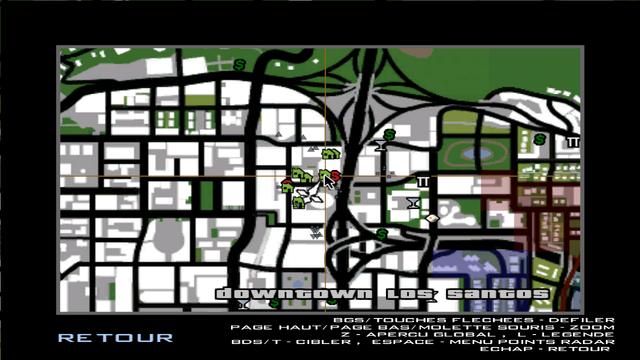 [VENDU] Bureau privé sur Downtown à deux étages Sa-mp-33