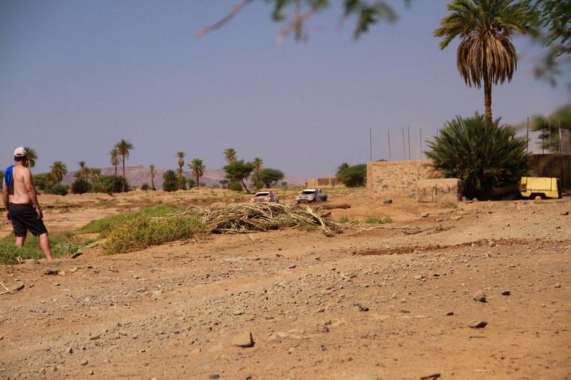Retour raid des sables 2017 - Page 4 Raid_487