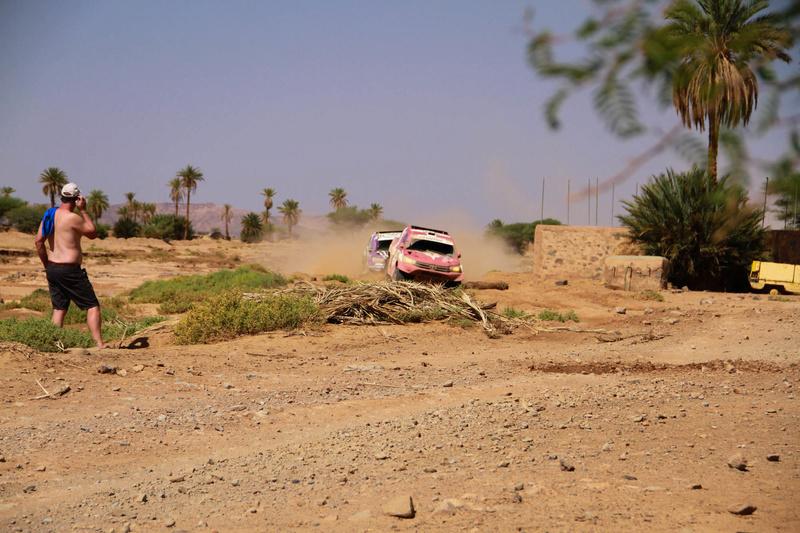Retour raid des sables 2017 - Page 4 Raid_488