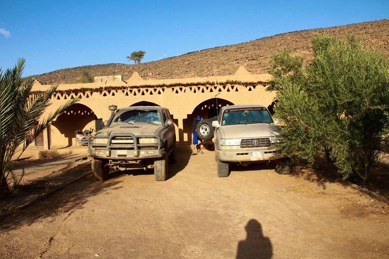 Retour raid des sables 2017 - Page 5 Raid_508