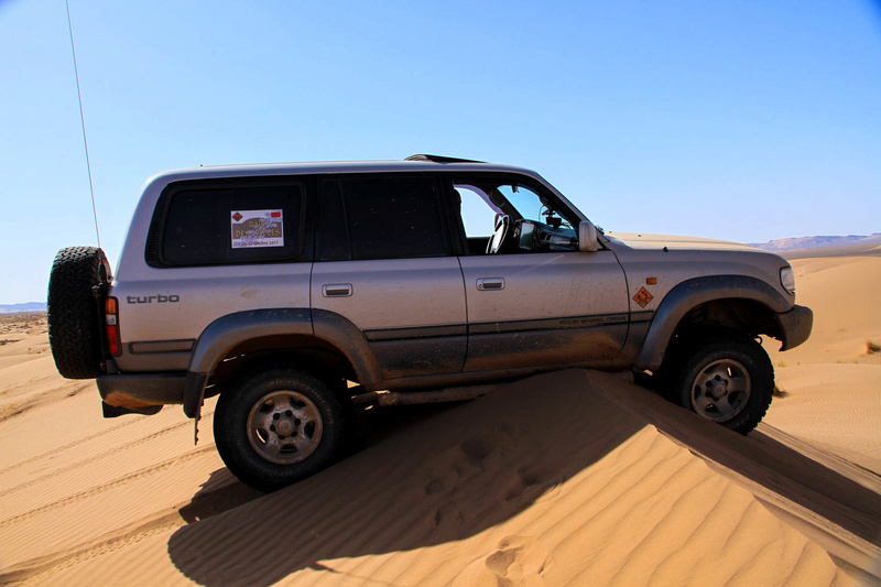 Retour raid des sables 2017 - Page 5 Raid_590