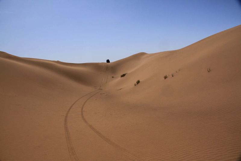 Retour raid des sables 2017 - Page 5 Raid_618