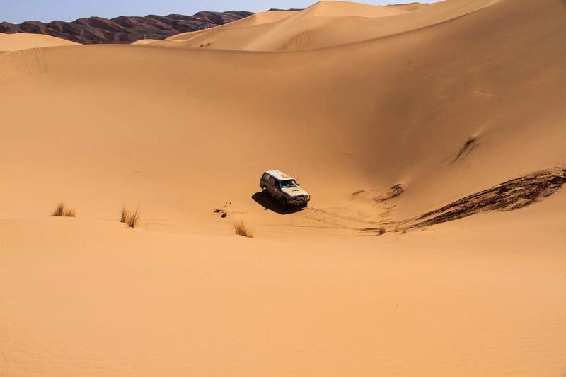 Retour raid des sables 2017 - Page 5 Raid_619
