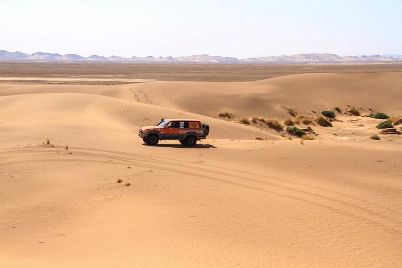 Retour raid des sables 2017 - Page 5 Raid_636