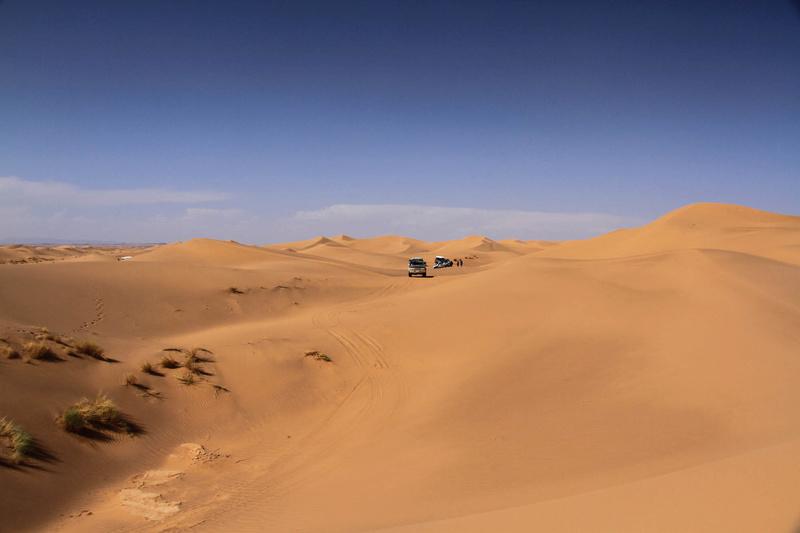 Retour raid des sables 2017 - Page 5 Raid_637