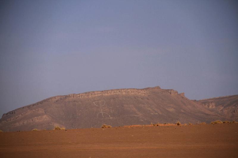 Retour raid des sables 2017 - Page 5 Raid_681