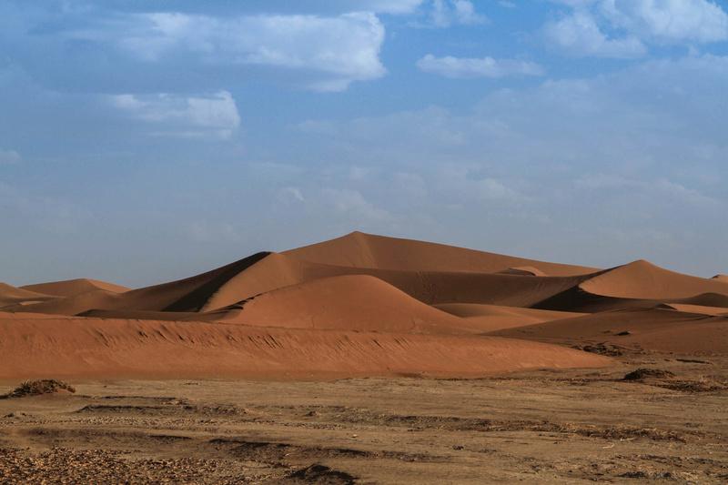 Retour raid des sables 2017 - Page 5 Raid_722