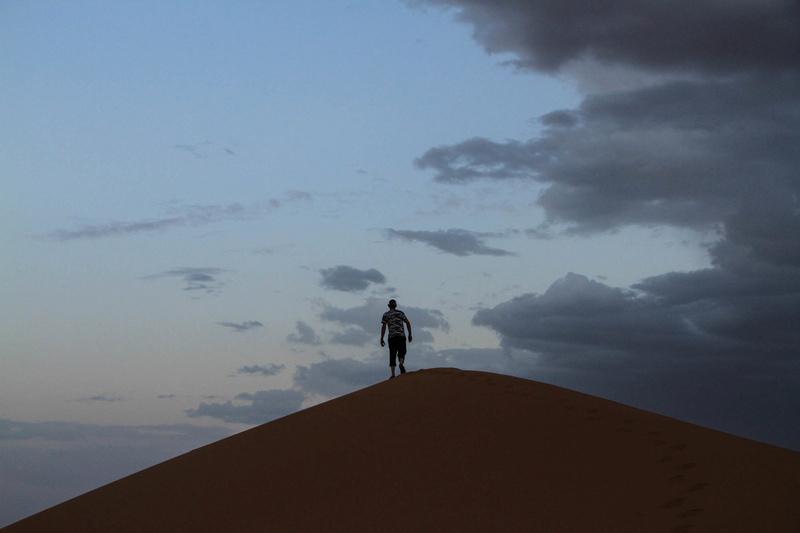 Retour raid des sables 2017 - Page 5 Raid_725
