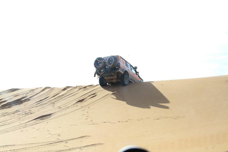 Retour raid des sables 2017 - Page 5 Raid_743