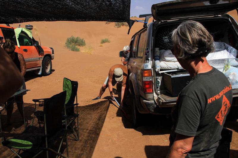 Retour raid des sables 2017 - Page 5 Raid_757