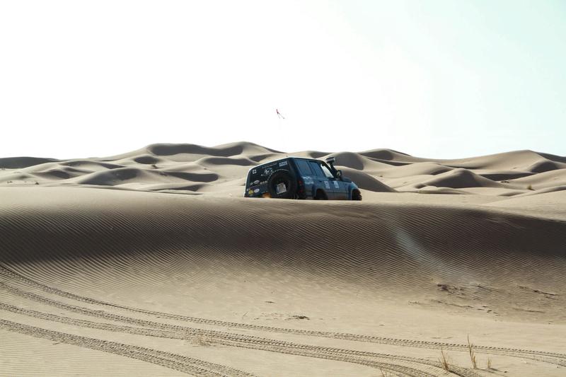 Retour raid des sables 2017 - Page 5 Raid_840