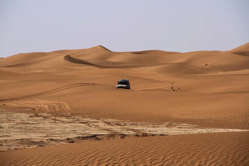 Retour raid des sables 2017 - Page 5 Raid_872