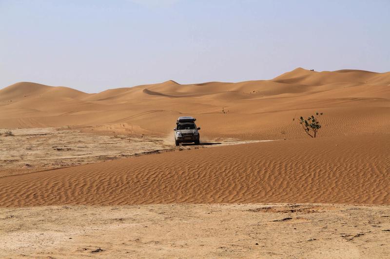Retour raid des sables 2017 - Page 5 Raid_880