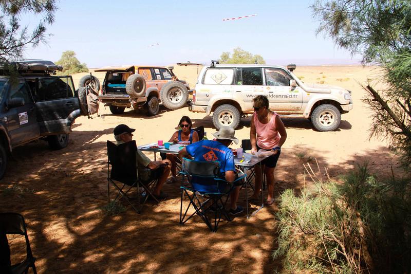 Retour raid des sables 2017 - Page 5 Raid_892