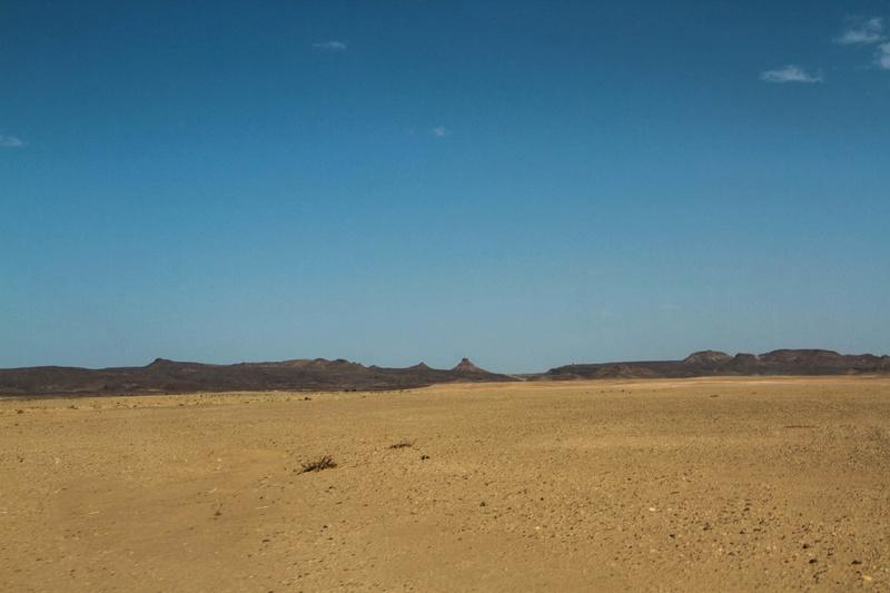 Retour raid des sables 2017 - Page 5 Raid_896