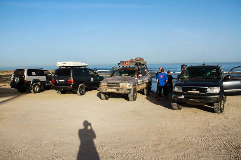 Retour raid des sables 2017 - Page 5 Raid_936