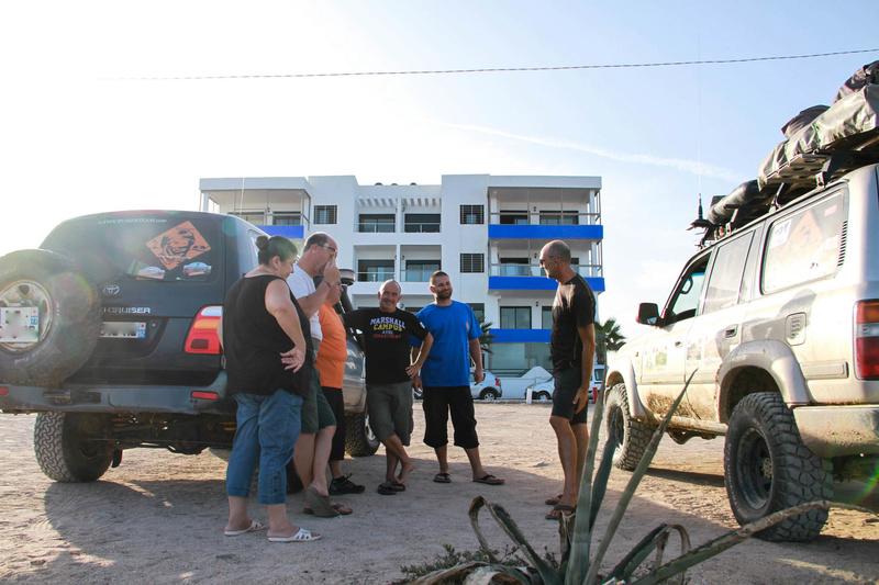 Retour raid des sables 2017 - Page 5 Raid_938