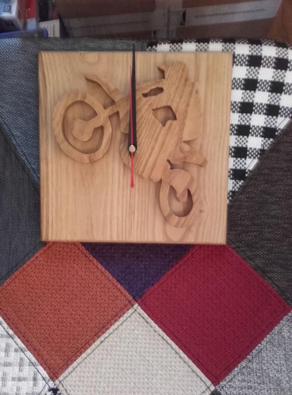 Cadeaux de noel Img-2011