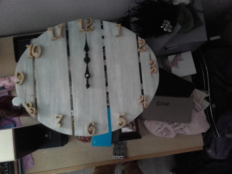 Cadeaux de noel Img-2012