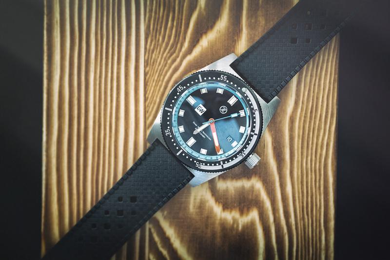 Zelos dwfb diver 8c28f710