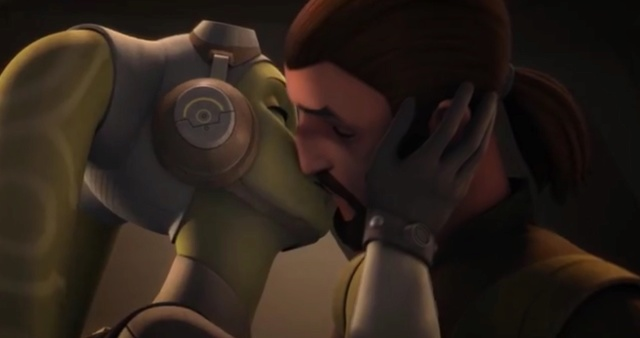 Star Wars Rebels Season 4 Discussion Thread - Page 6 5e453610