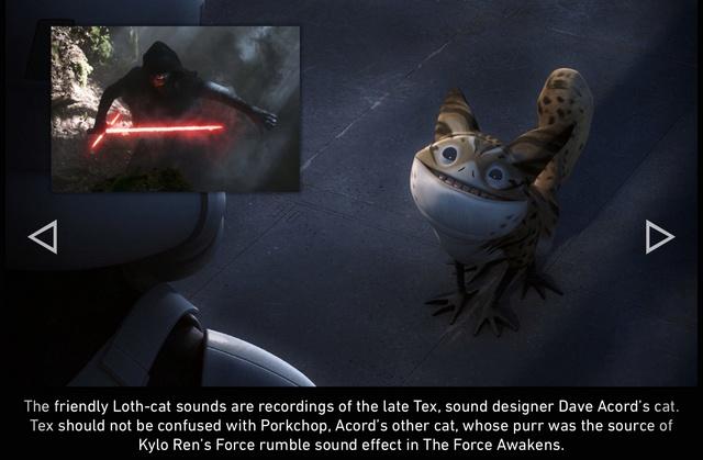 Star Wars Rebels Season 4 Discussion Thread - Page 5 6a535e10