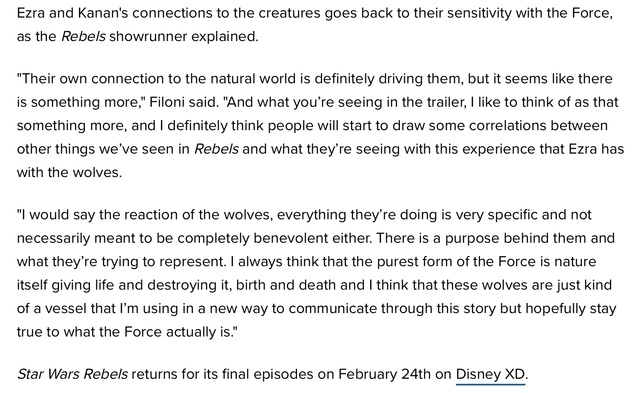 Star Wars Rebels Season 4 Discussion Thread - Page 7 B8080110