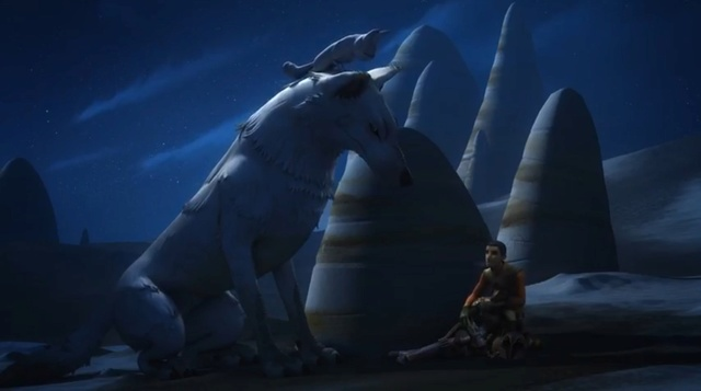 Star Wars Rebels Season 4 Discussion Thread - Page 5 Bf2d0f10
