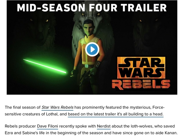 Star Wars Rebels Season 4 Discussion Thread - Page 7 F7309a10