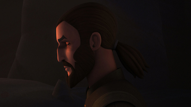 Star Wars Rebels Season 4 Discussion Thread - Page 10 Star-w10