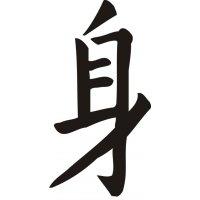 Quelles sont les fonctions d'un symbole ? Aco-st10