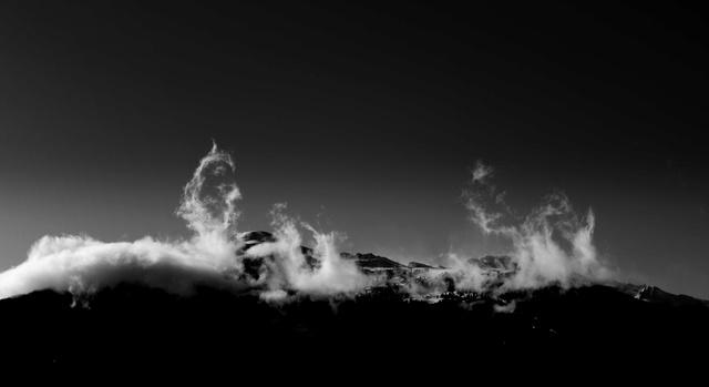 La montagne, symbole sacré Img_4111