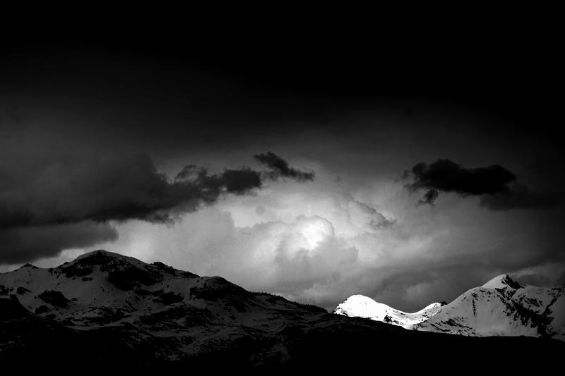 La montagne, symbole sacré Soi_so10