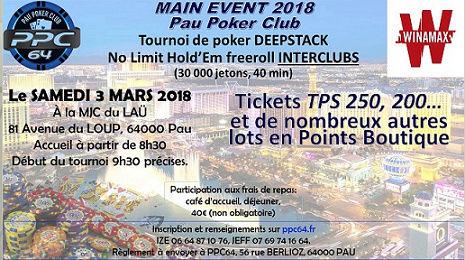 Main event PPC64 03 03 2018 Ppc64_11