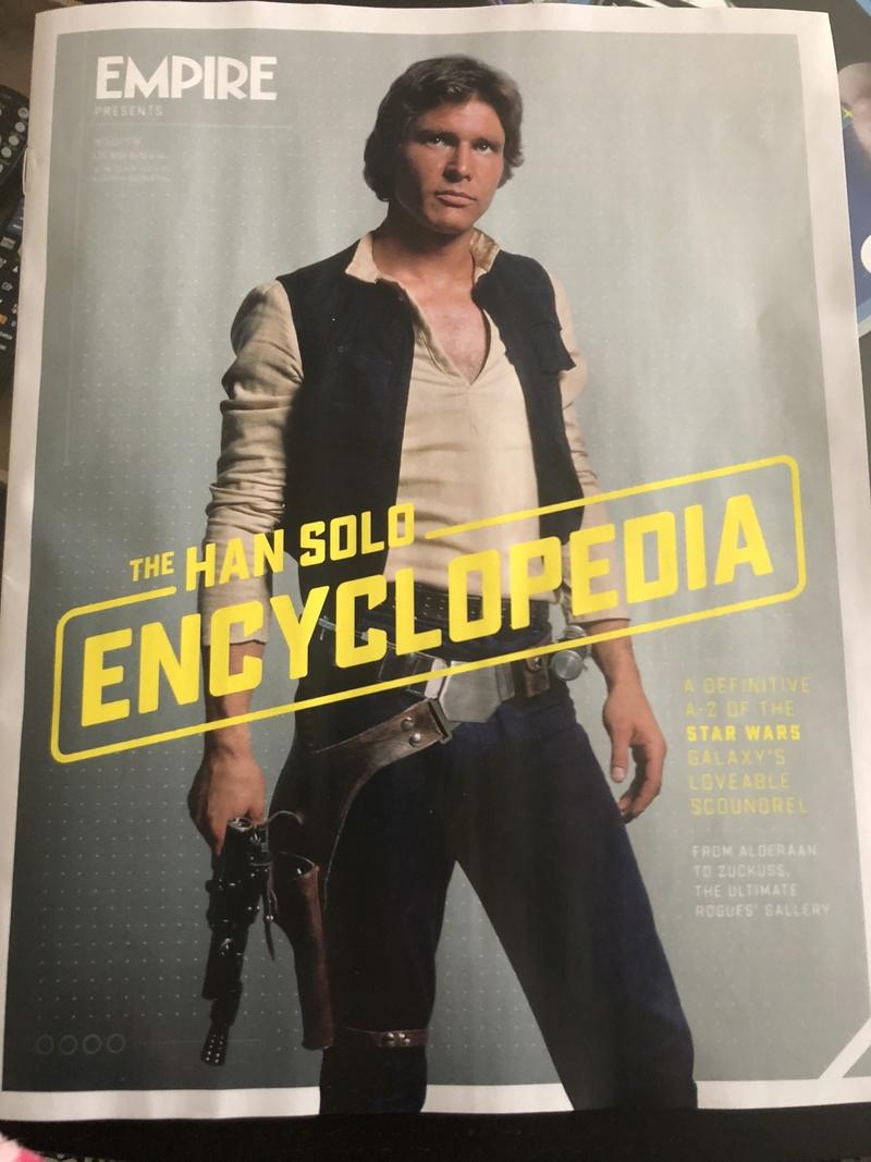 Kylo Ren/Ben Solo in IX - Page 3 4594ee10