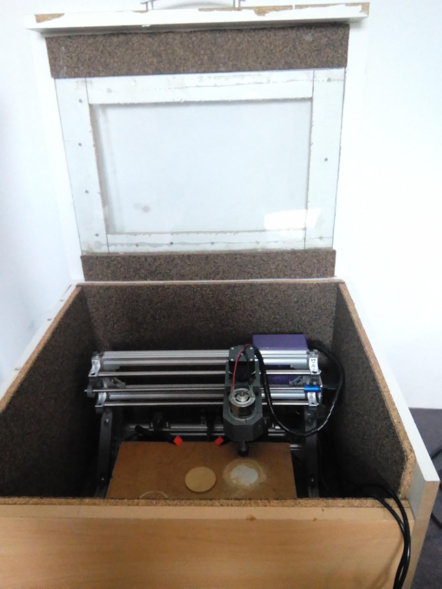 Petite CNC à 150 euros Cnc_bo11