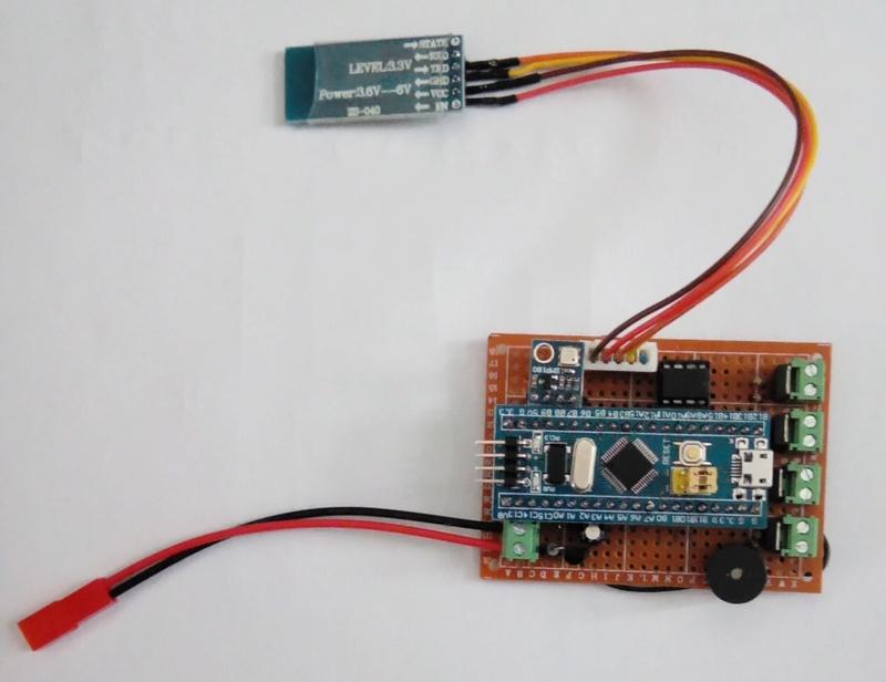 Cartes alternative Arduino Proto_10
