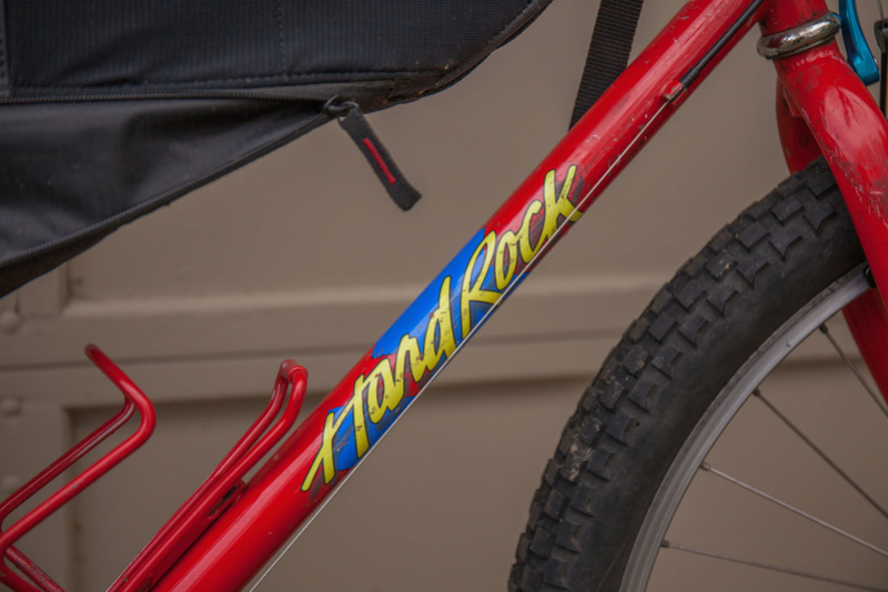 Specialized Hard Rock Oct-no33