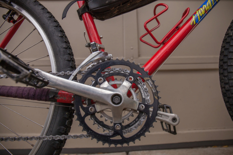 Specialized Hard Rock Oct-no35