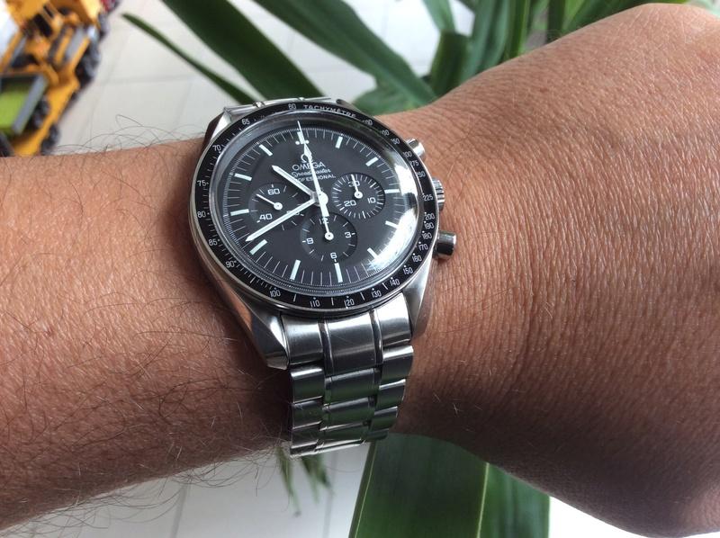 La montre du vendredi 27 octobre 2017 Img_0311