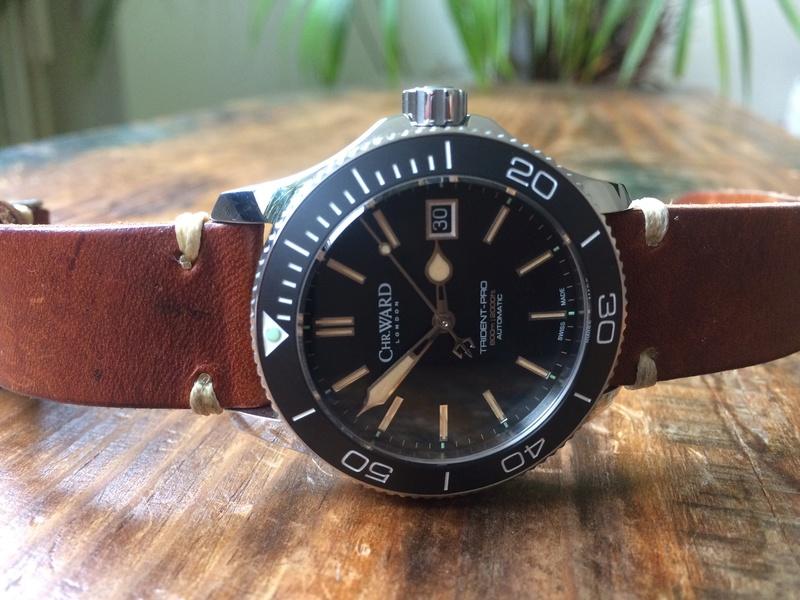 Comment s'appelle ce type de bracelet en cuir ? Img_3311