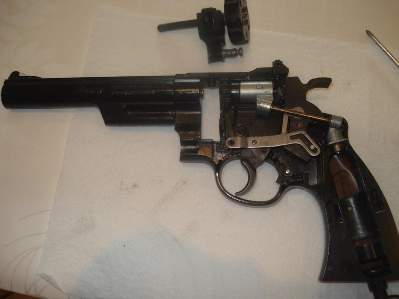 revolver daisy umarex  Dsc03621